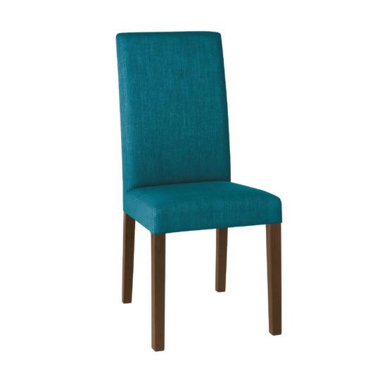 современный прямой стул