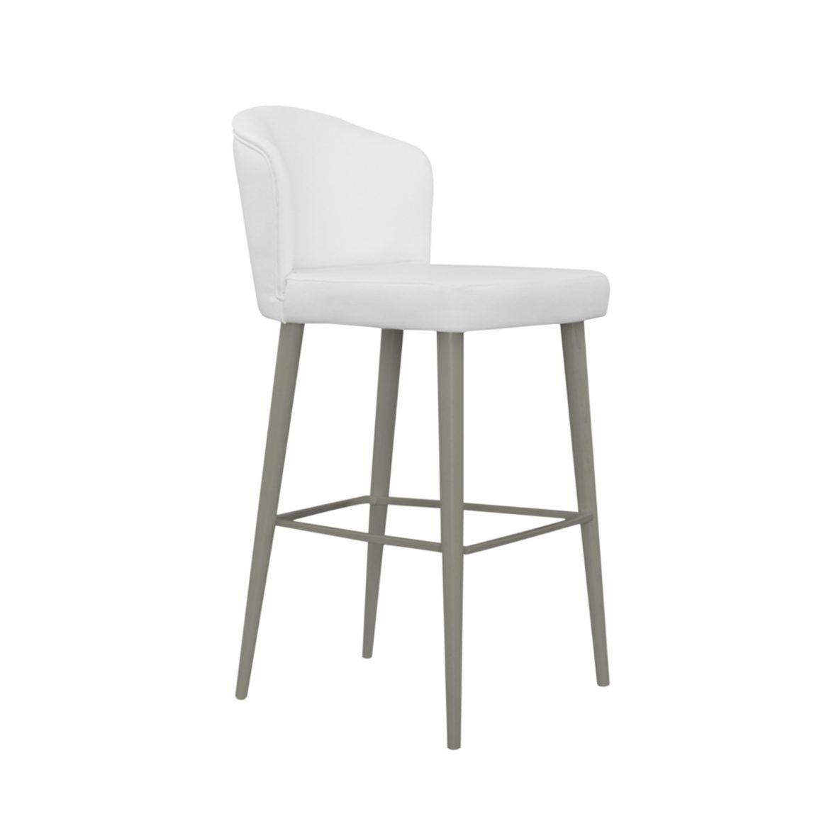 Барный стул Милс