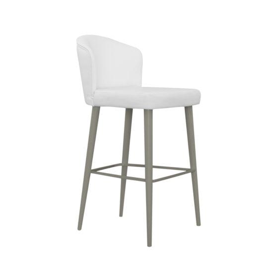 современный барный стул