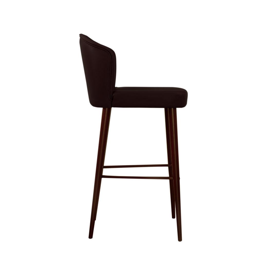 стул для барной стойки