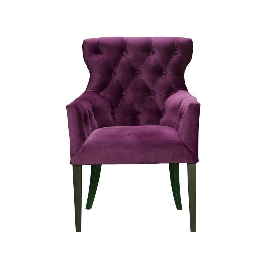 кресло Байрон Byron