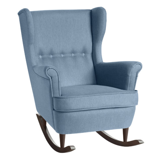 LAVSIT_Tor_strandmon_wing-chair_rocking_kreslo_chair_kreslo_blue_axon_v1