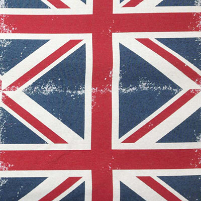 Британия флаг (2)