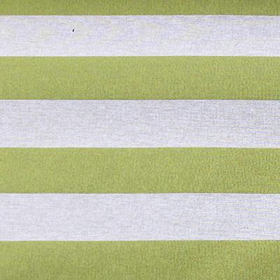 Фортуна Green (2)