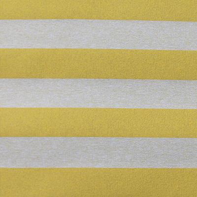 Фортуна yellow (2)
