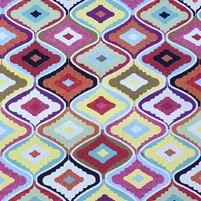 килим (2)