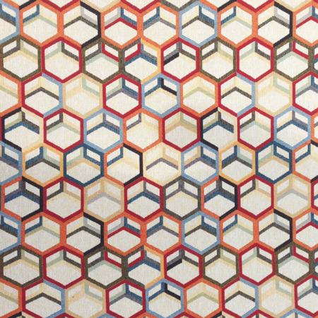 молекула-цветная_450
