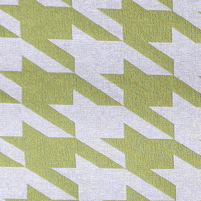 фигура green (2)