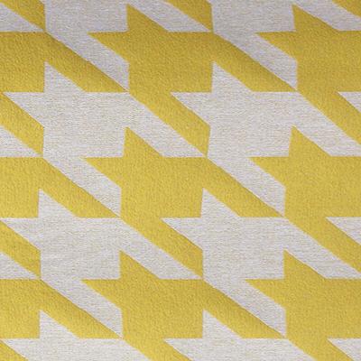 фигура yellow (2)