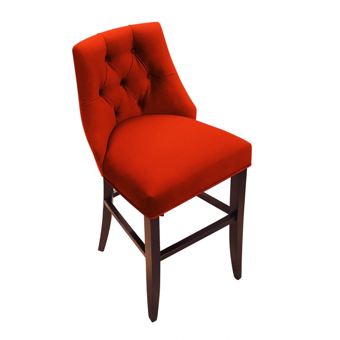 Барный стул Дарси