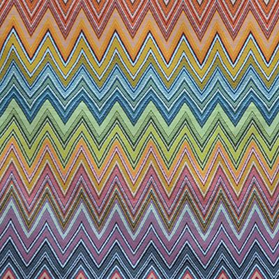 rainbow1 (2)