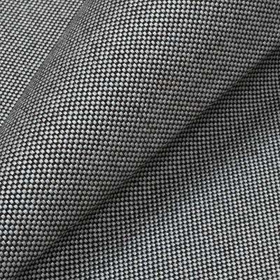Глазго-35D