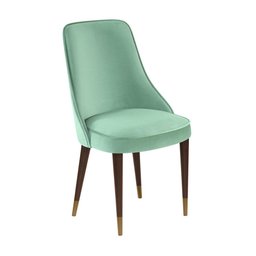 Современный стул Дейл