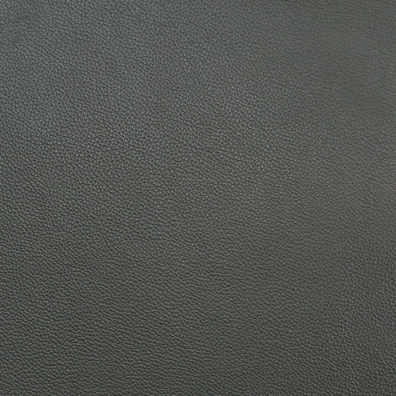 Uruguay Grey Glossy