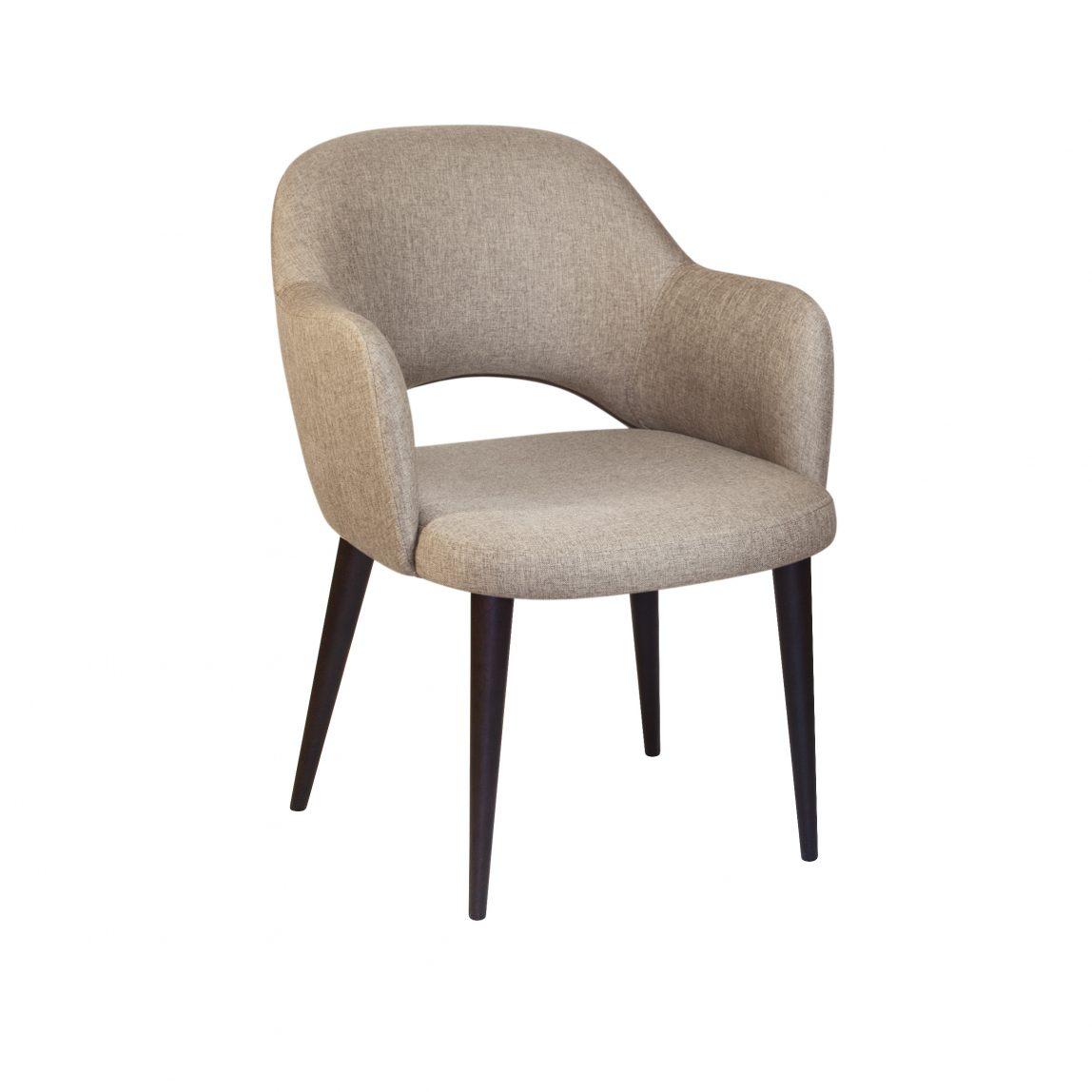 Современный стул Рольф