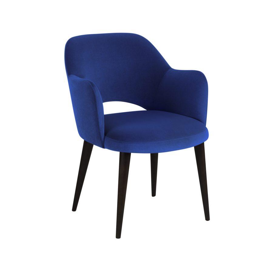 Мягкий стул Рольф