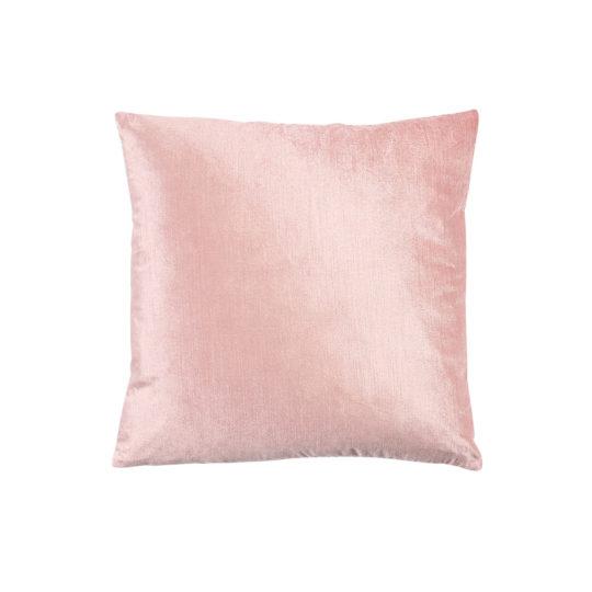 LAVSIT_Square-pillow_kvadratnaya-podushka_40x40_pink_v1