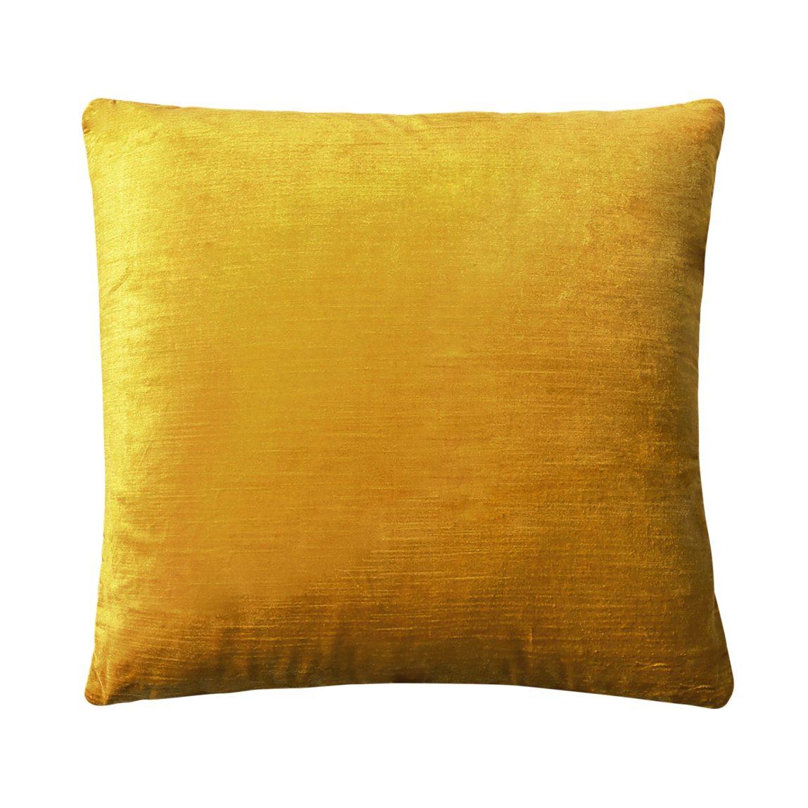 Мягкие пухлые подушки на заказ