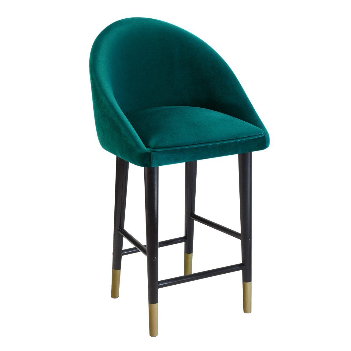 Барный стул Андрэ