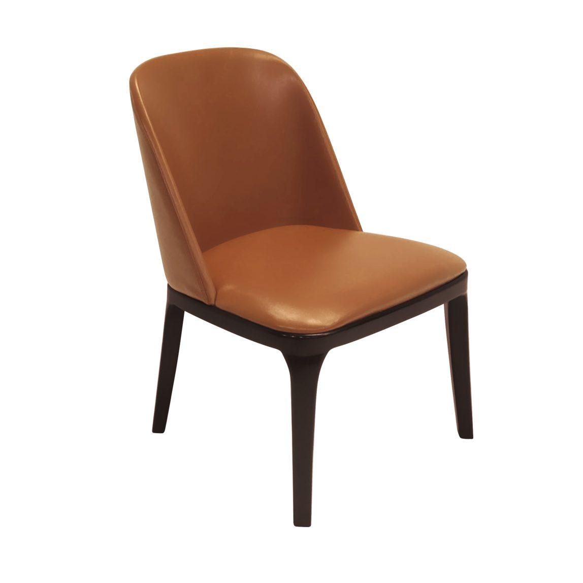 Дизайнерский стул Грей