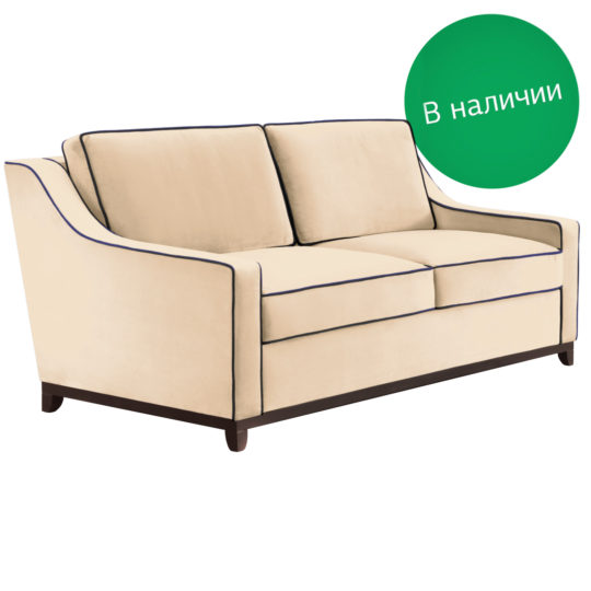 LAVSIT_Mike_Show-room_american-style_barhat_mebel_sofa_divan_beige_stock_axon_01