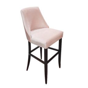 Лавсит барный стул на заказ