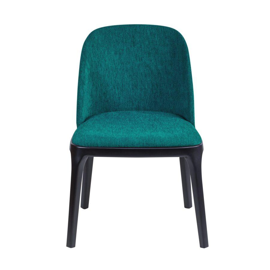 Стильный стул Грей в стиле модерн