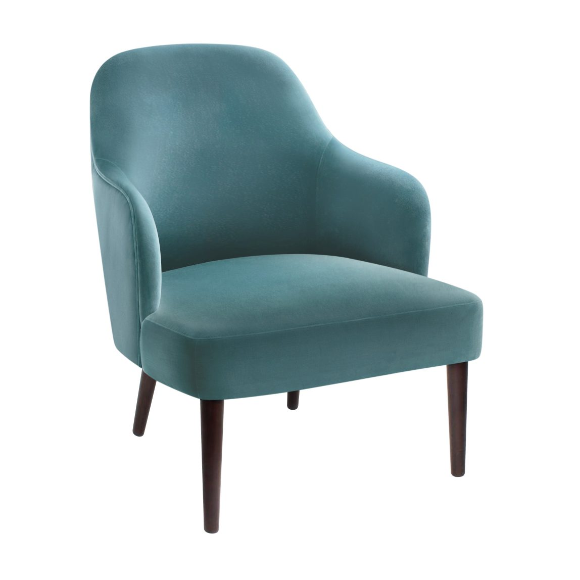 кресло бархатное мягкая мебель на заказ