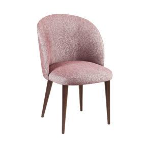Скандинавский модерн стул на заказ