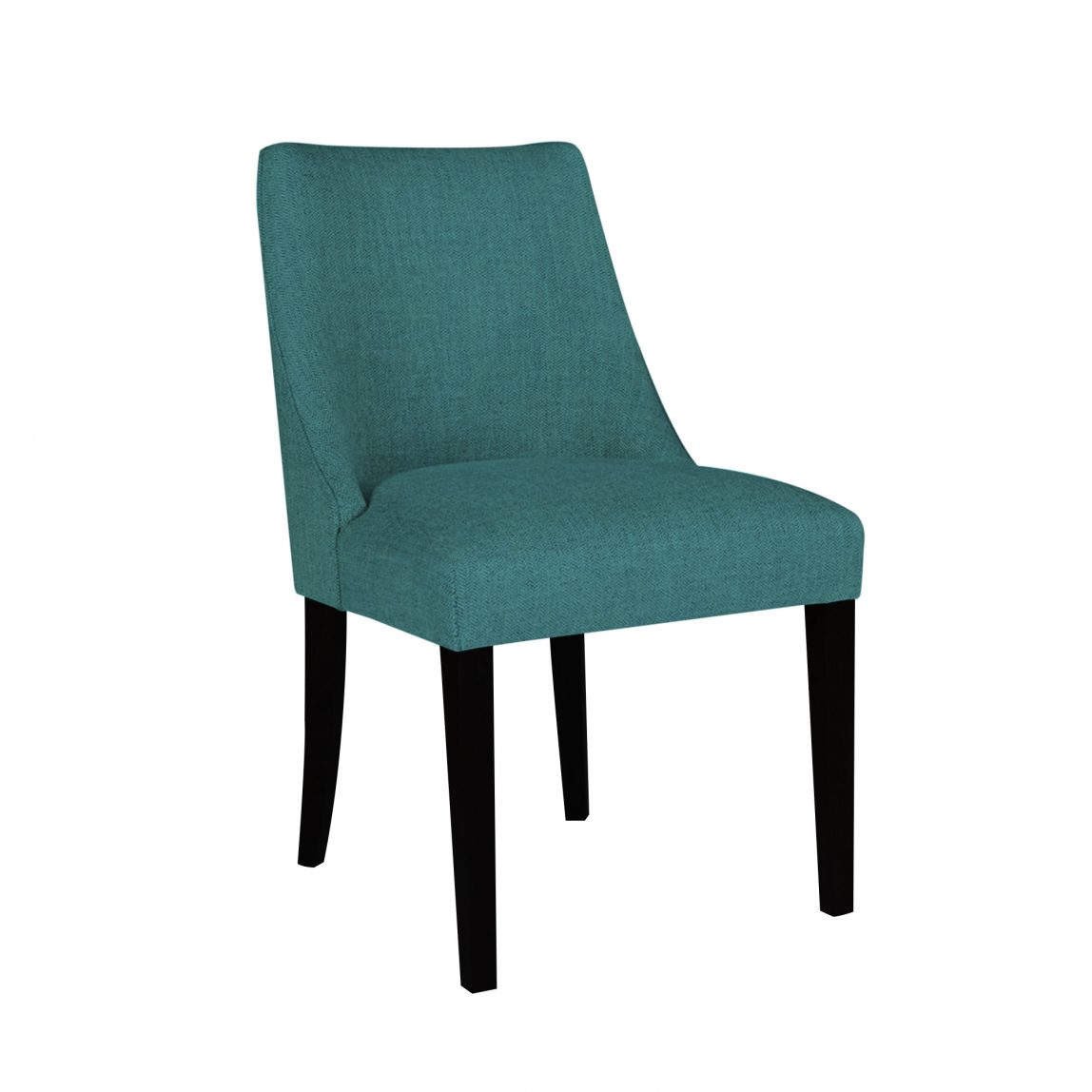 Обеденный стул Дэн