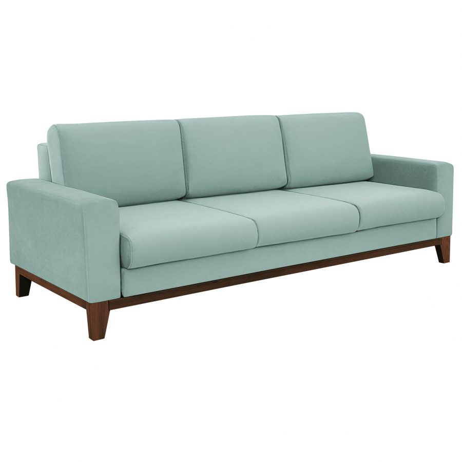 Раскладной диван Генри