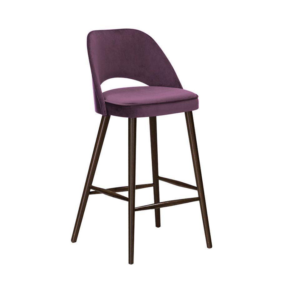Барный стул Тайлер