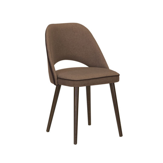LAVSIT_modern_chair_Tyler
