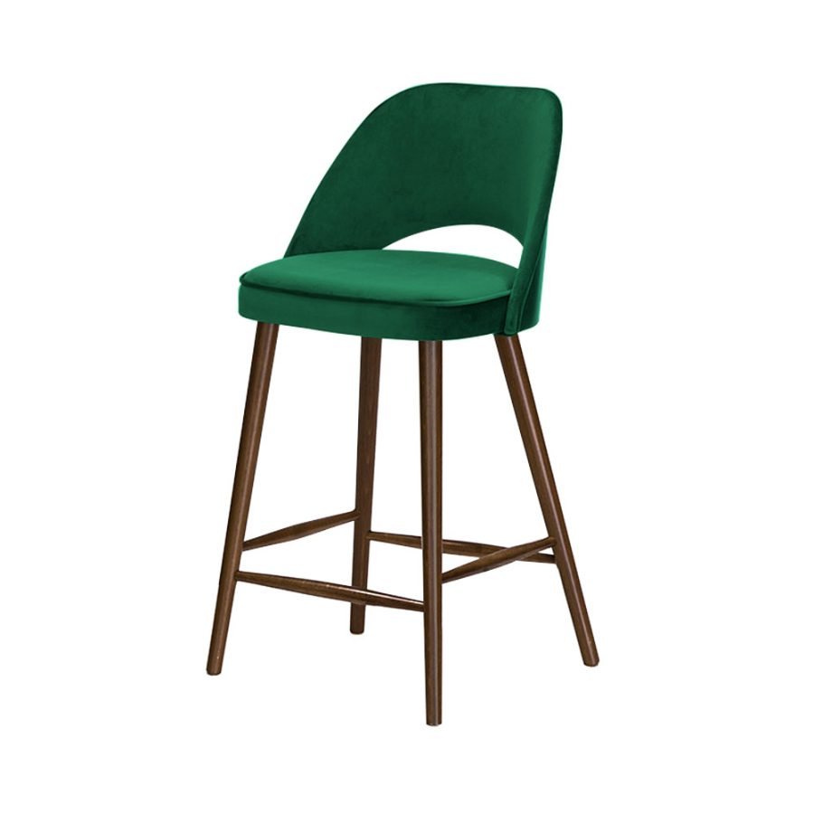 Удобный барный стул Тайлер