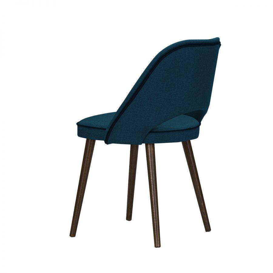 Обеденный стул Тайлер в скандинавском стиле