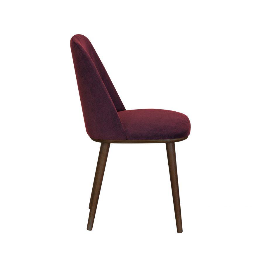 Дизайнерский стул Мартин