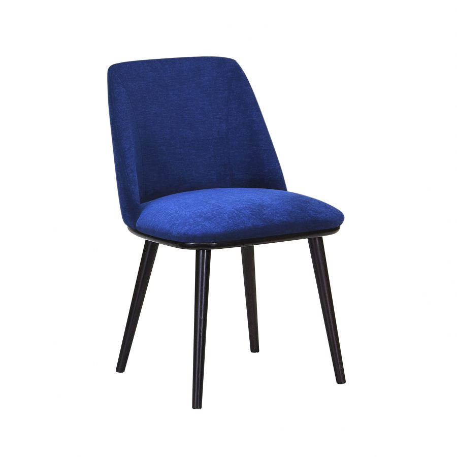 Обеденный стул Мартин