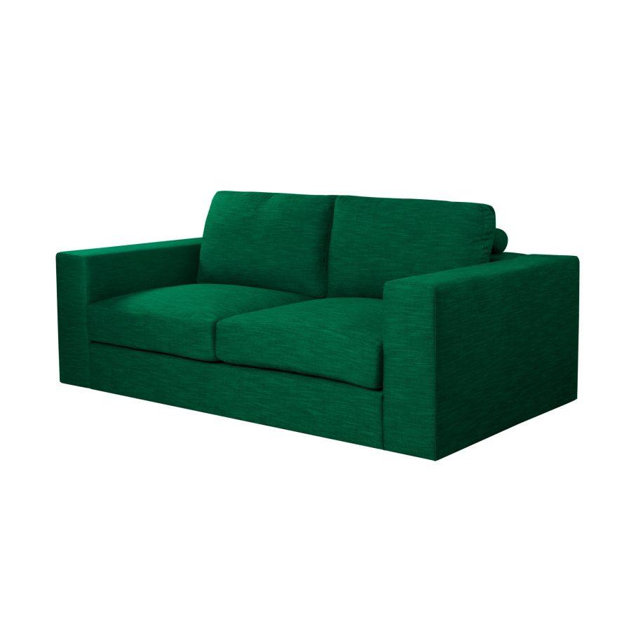 Современный диван Палмер в итальянском стиле