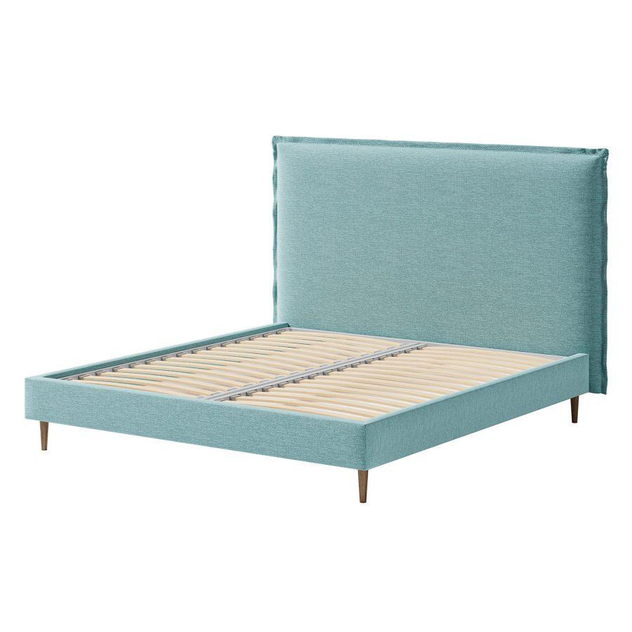 Современная кровать Эрик