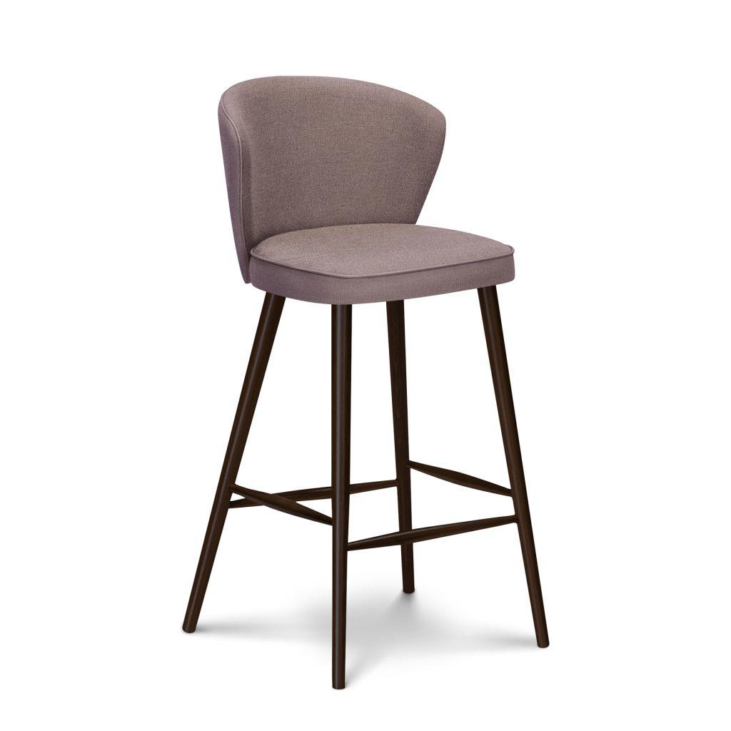 Барный стул Томми