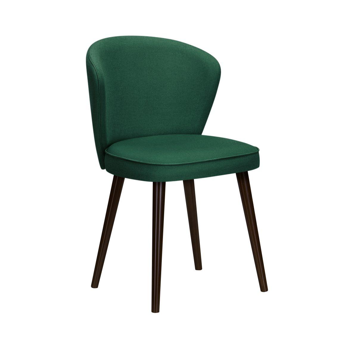 Обеденный стул Томми