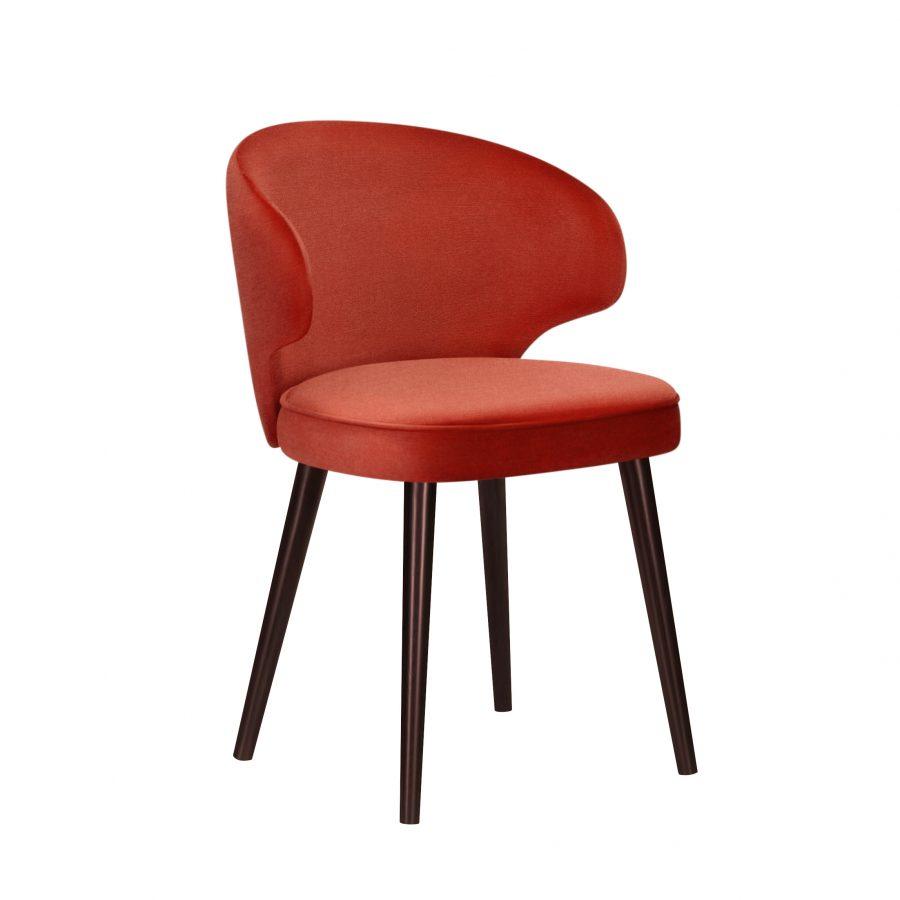 Дизайнерский стул Вито