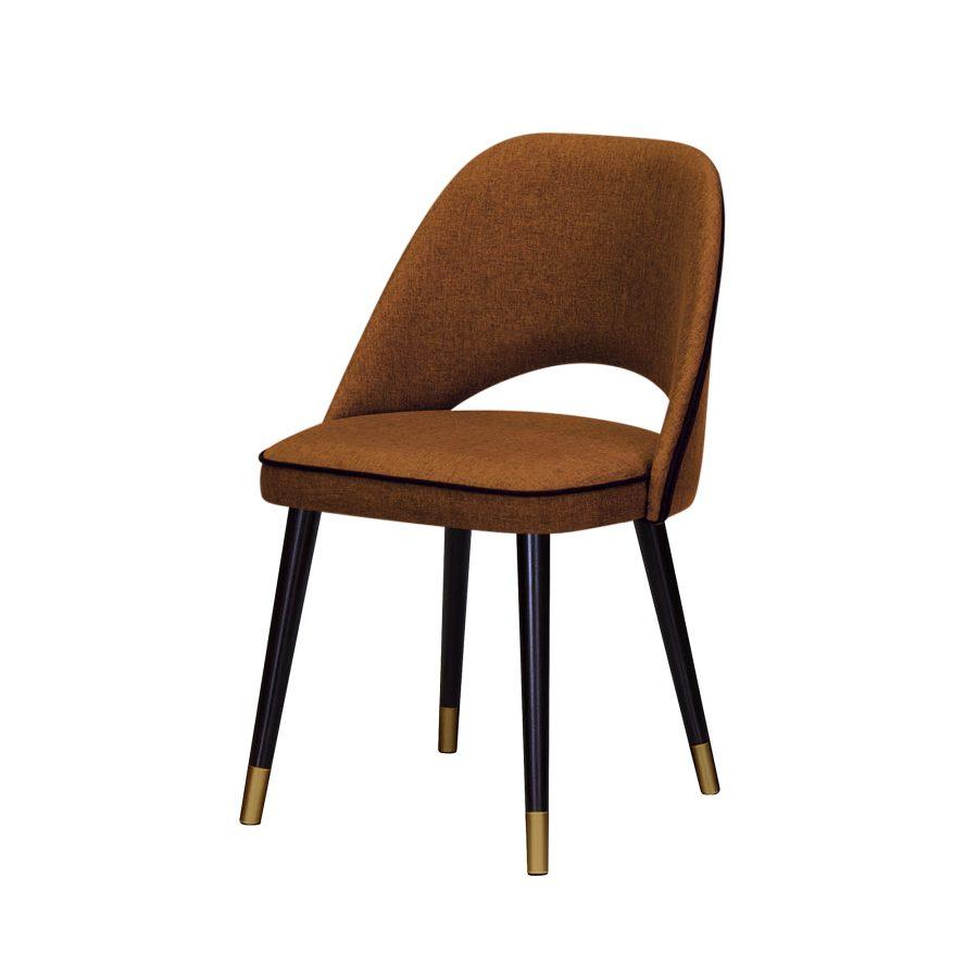 стул Тайлер в современном стиле