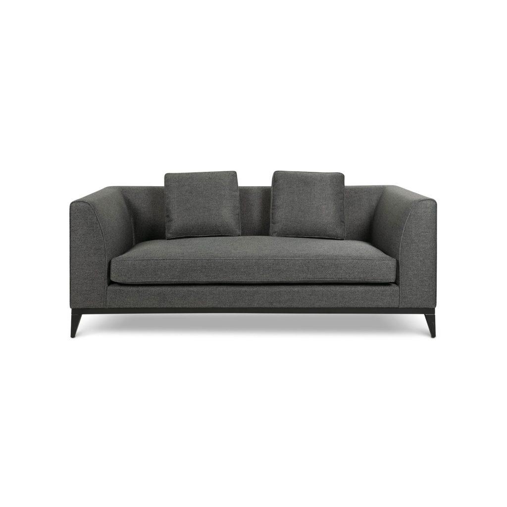 диван в американском стиле Линден