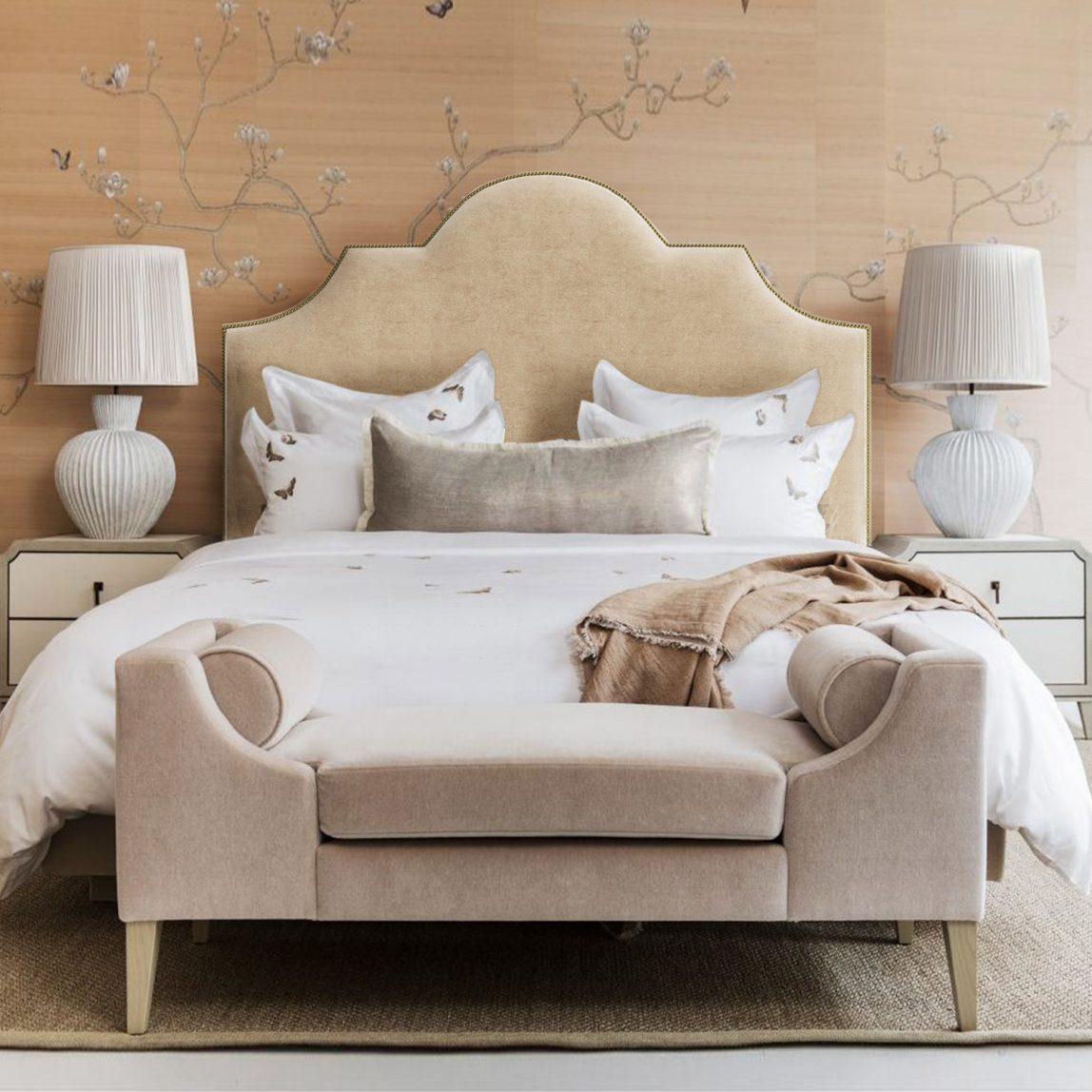 мягкая мебель от компании ЛАВСИТ