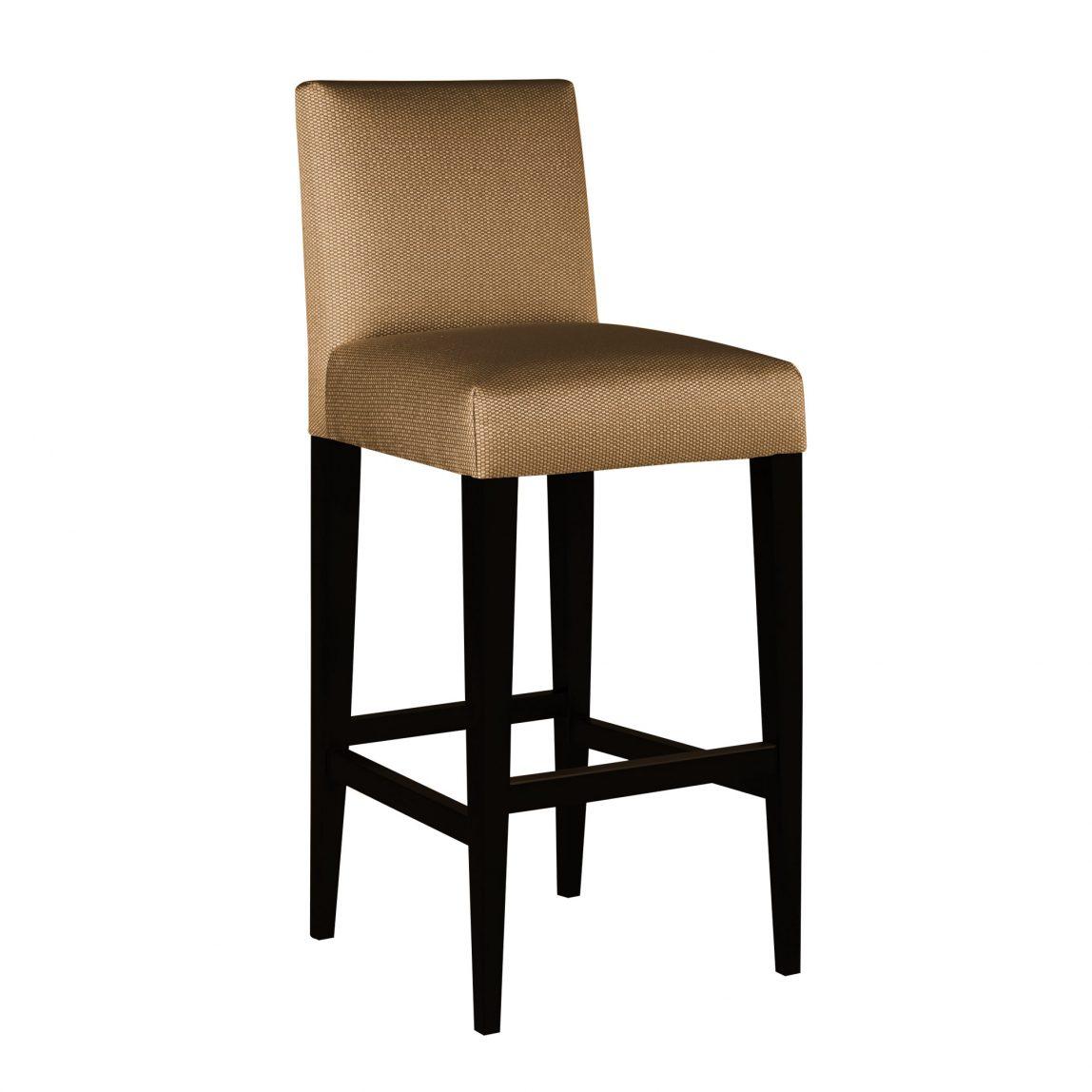 Барный стул Пикас