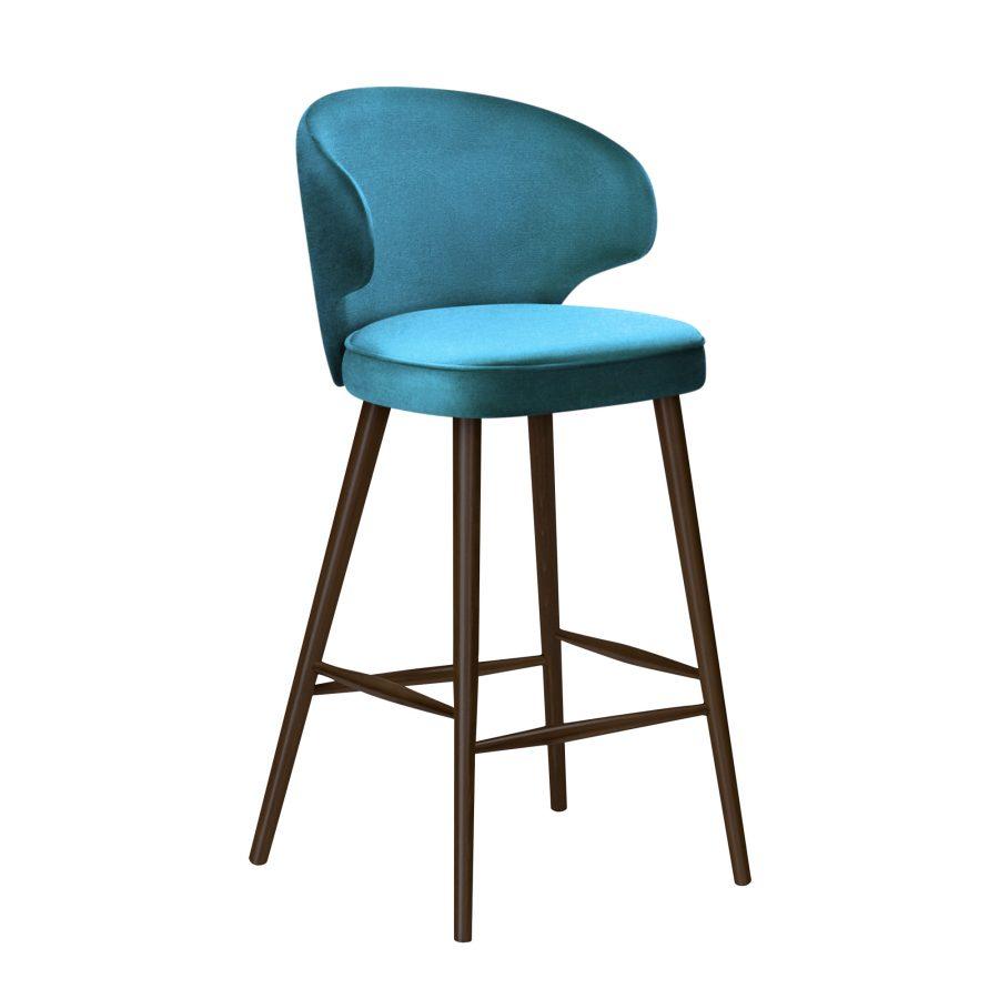 Барный стул Вито