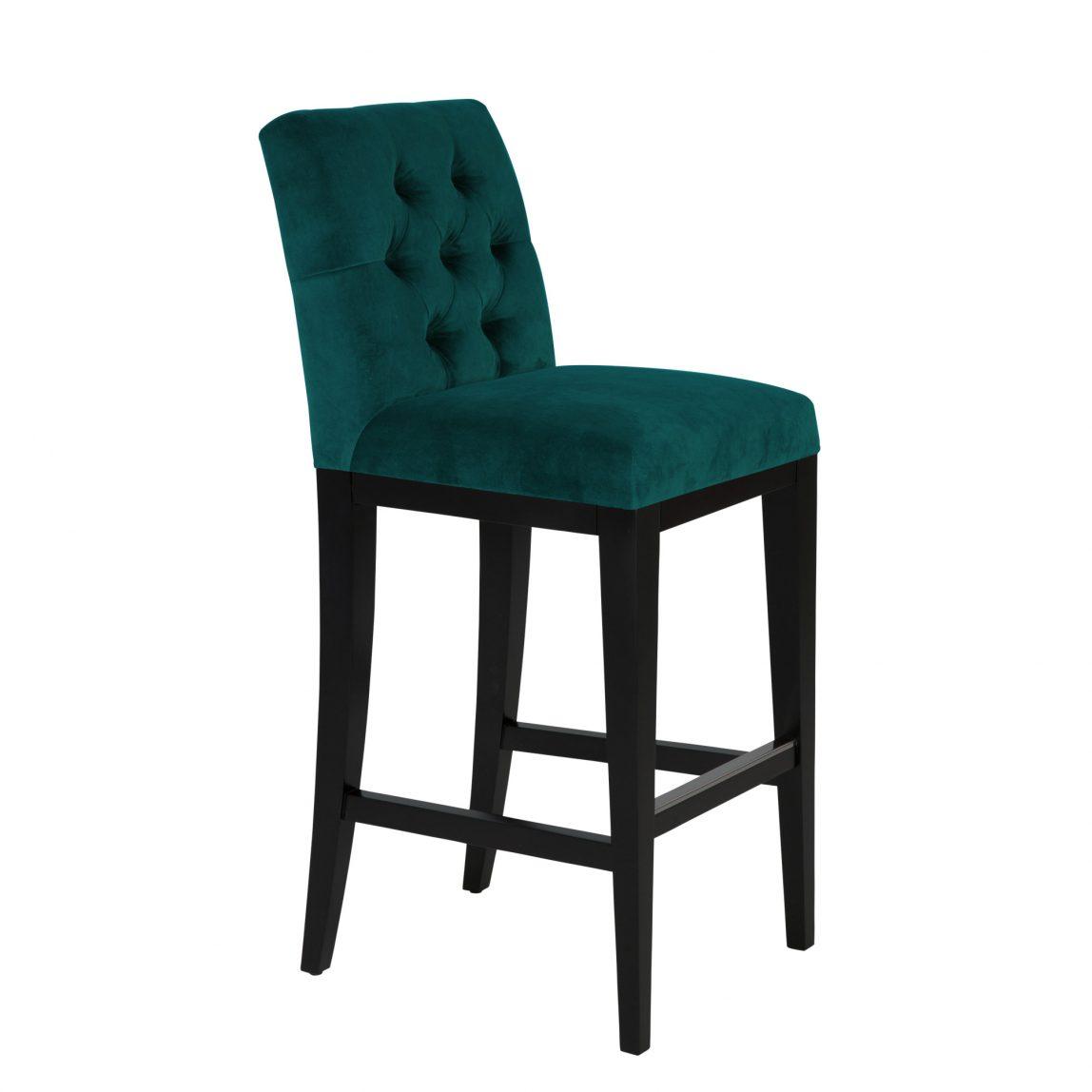 Барный стул Пирс