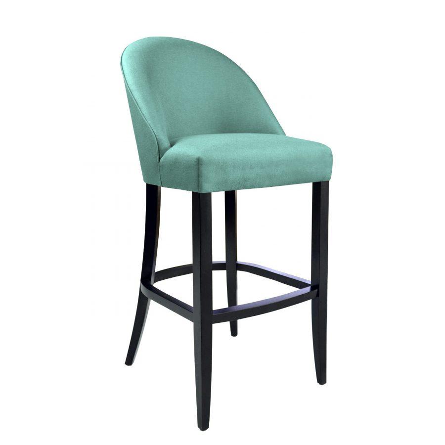 Барный стул Остин