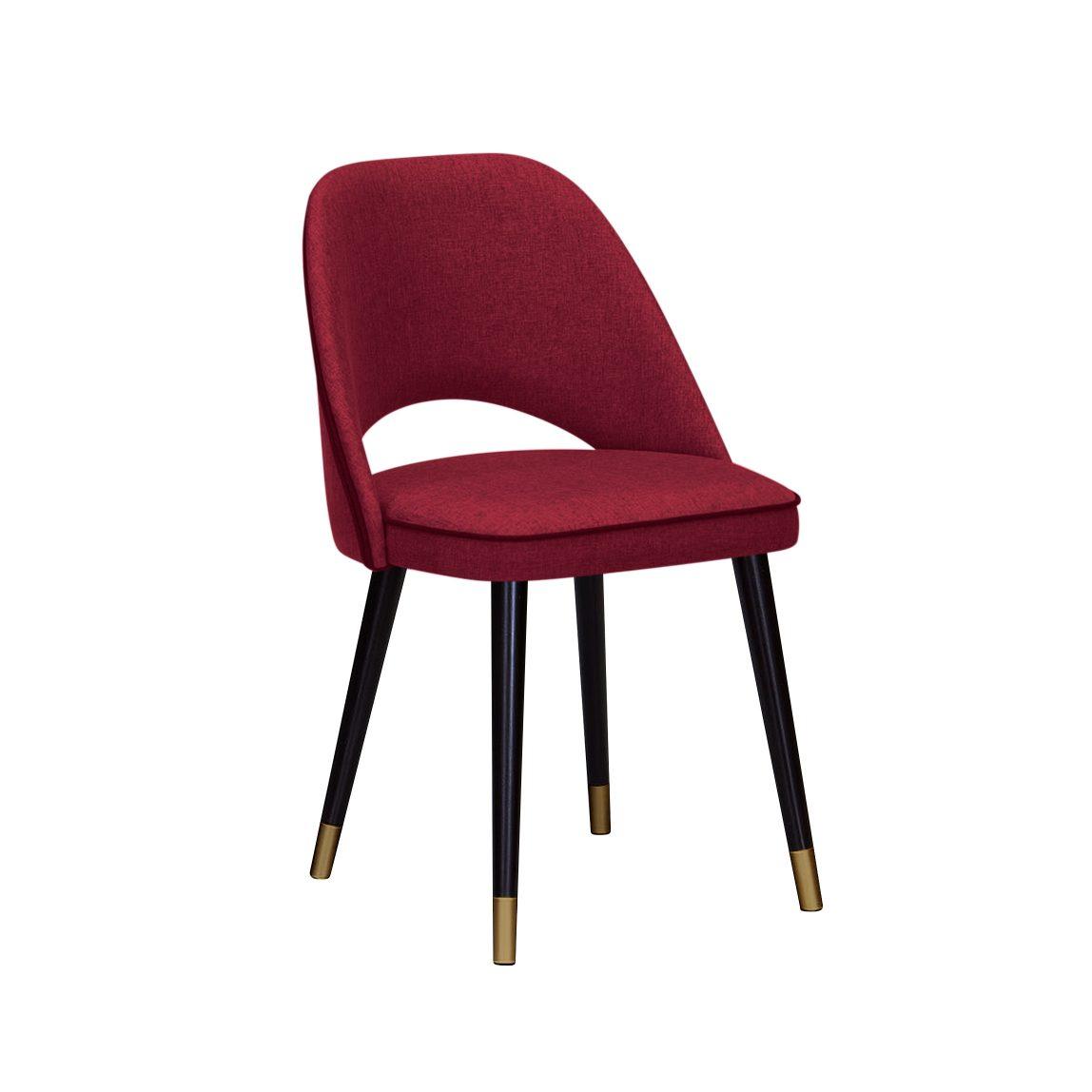 Обеденный стул Тайлер